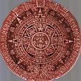 voyage mexique site archéologique et musée Ban4
