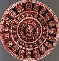 voyage mexique site archéologique et musée Ban6
